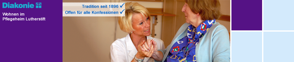 keyvisual-pflegeheim-partner