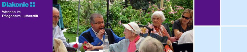keyvisual-pflegeheim-veranstaltungen